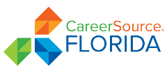 careersource-logo